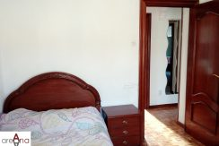 18-habitacion3