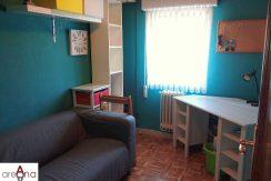 19-habitacion4