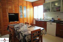 04-cocina