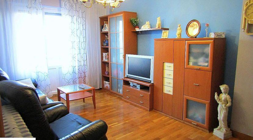 05-salon