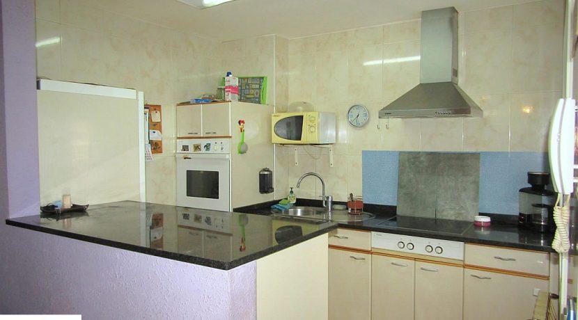 06-cocina