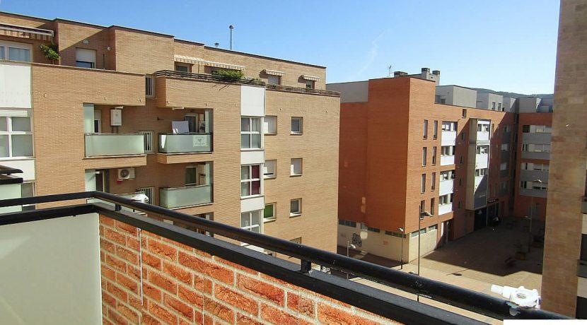 08-terraza