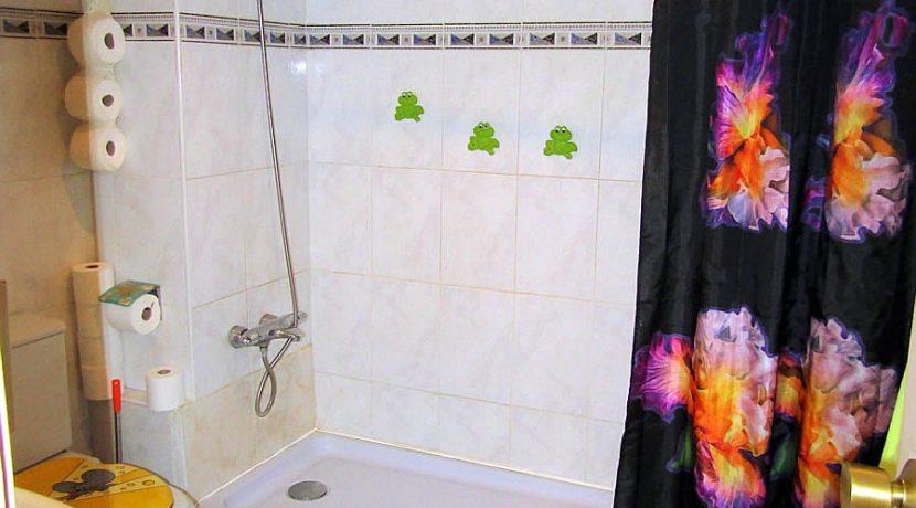 16-baño