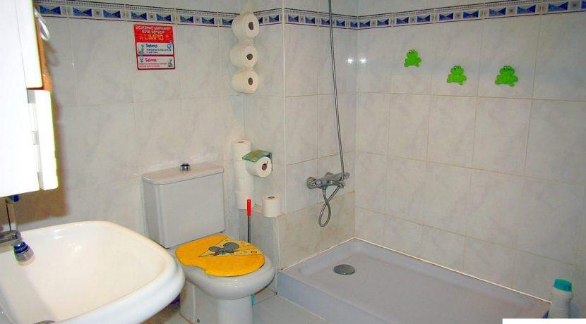 17-baño