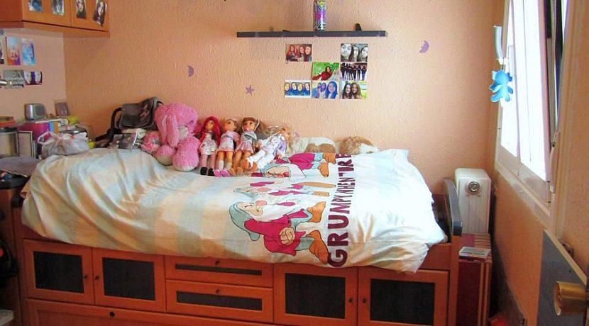 20-dormitorio-juvenil