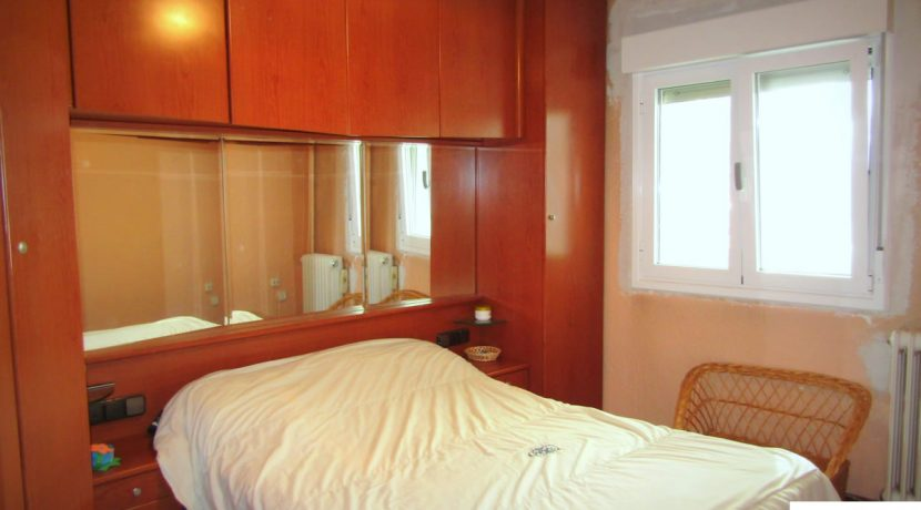 24-dormitorio-matrimonio