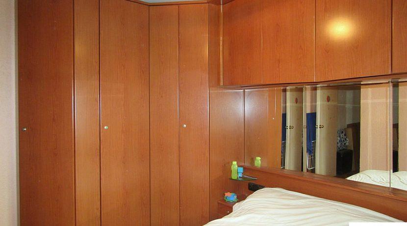 27-dormitorio-matrimonio