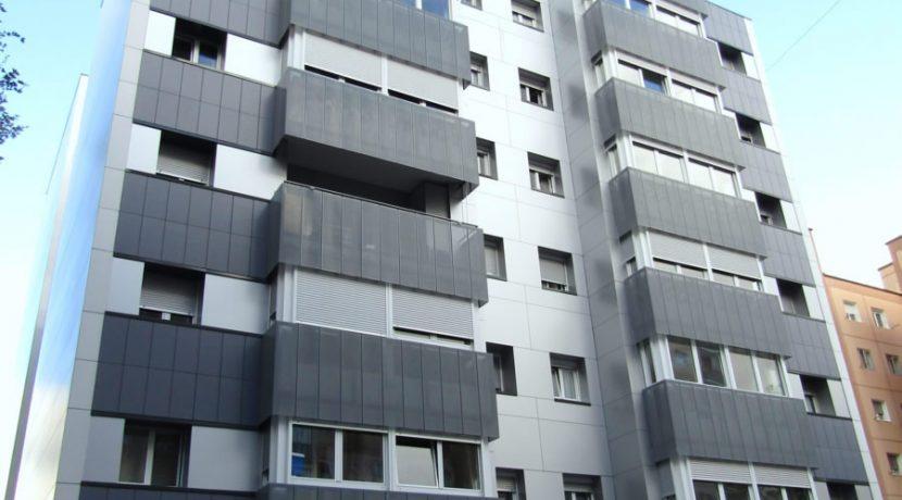 28-fachada