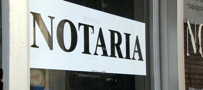 notaria-novedades-ley-hipotecaria