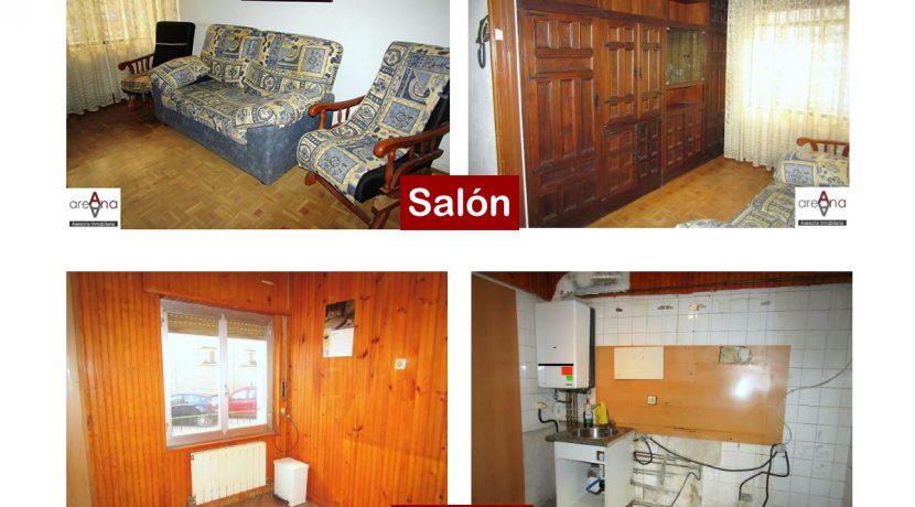 01-salon-cocina