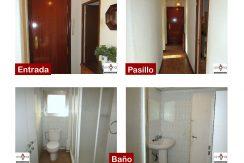 03-baño-pasillo