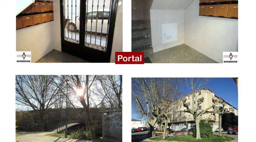 04-portal-alrededores
