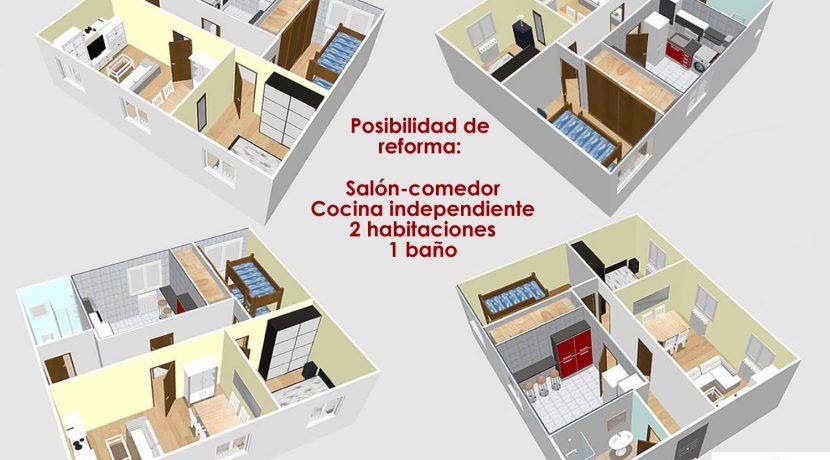 posibilidad-reforma-2hab