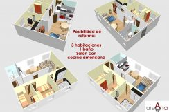 posibilidad-reforma-3hab