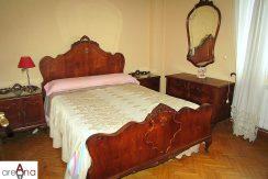 06-habitacion-matrimonio2