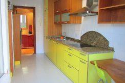 09-cocina