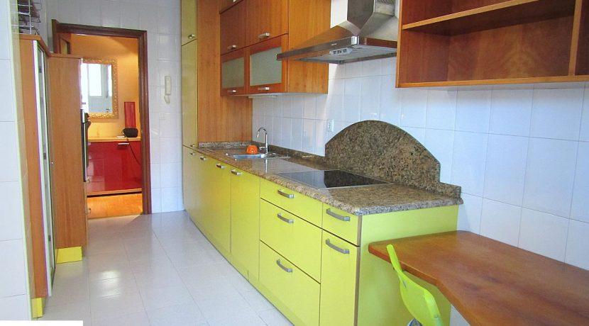 10-cocina