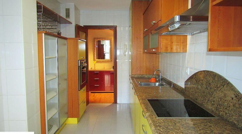 11-cocina