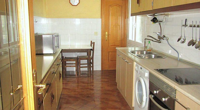 19-cocina
