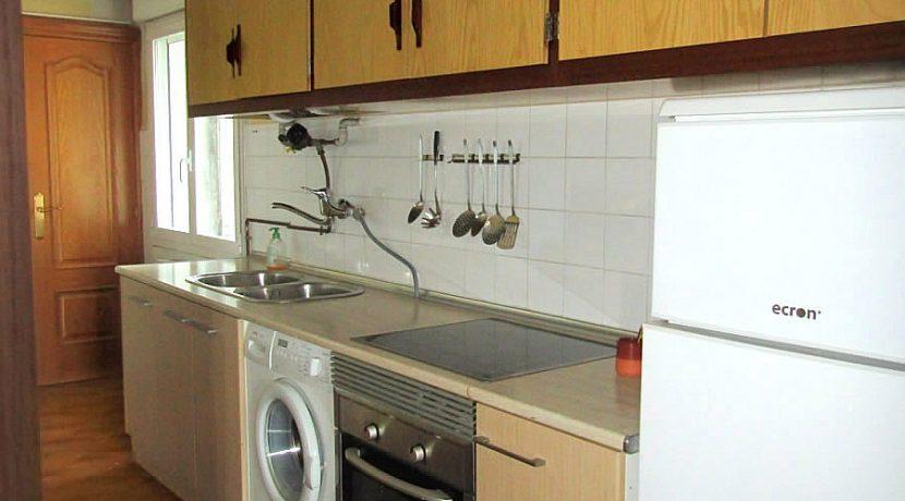 21-cocina