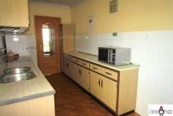 22-cocina
