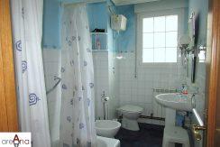 25-baño