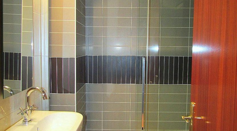 26-baño