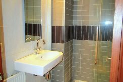 27-baño