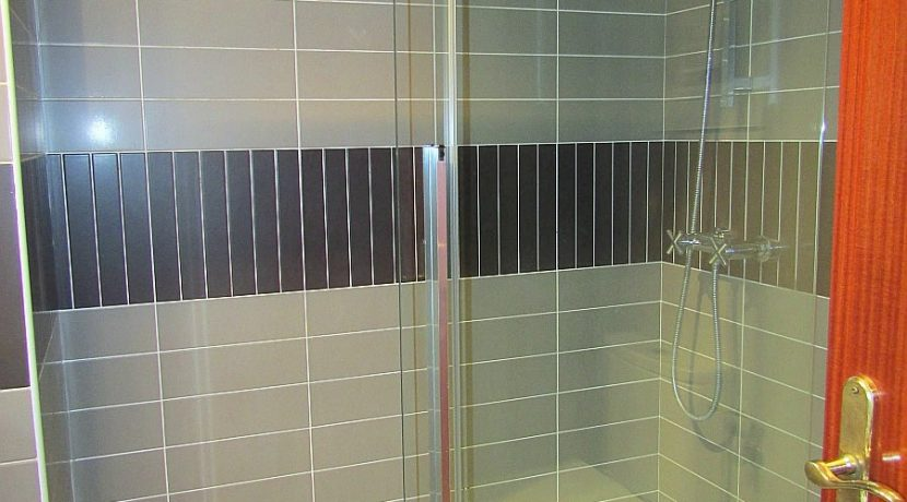 28-baño
