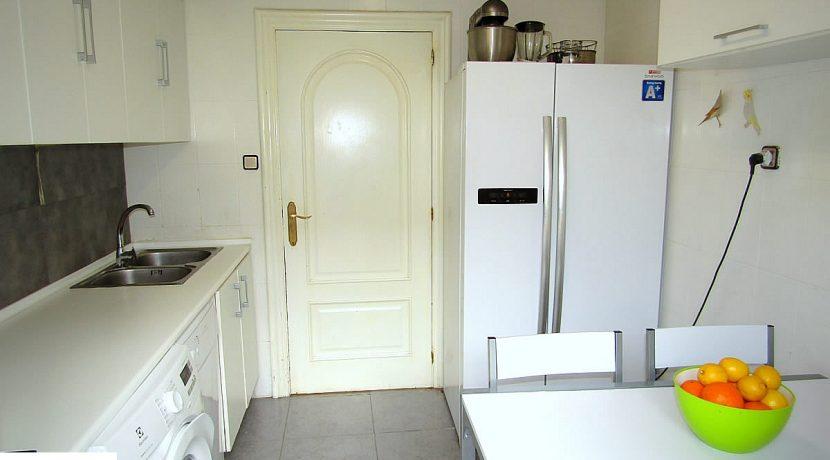 02-cocina