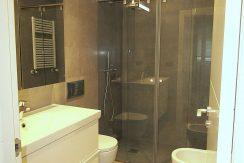 13-baño1