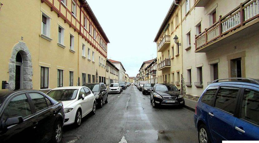 30-calle