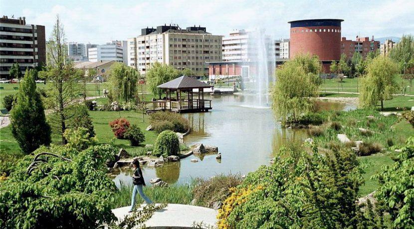 43-parque-yamaguchi