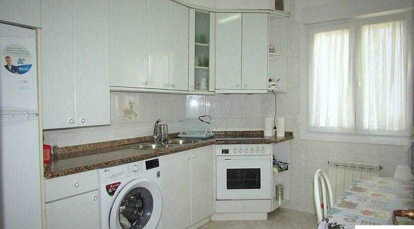00-cocina