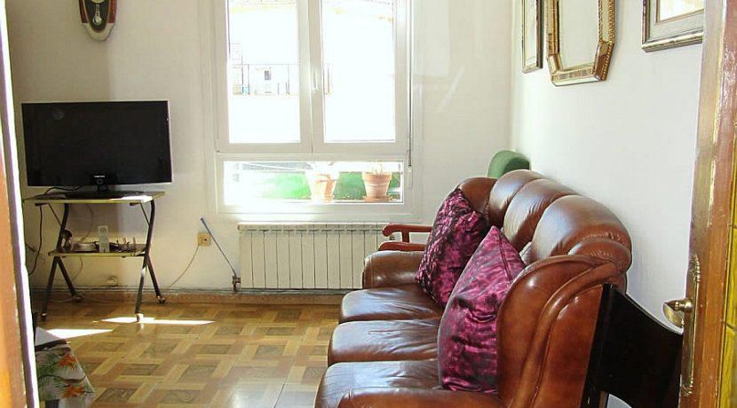 10-salon