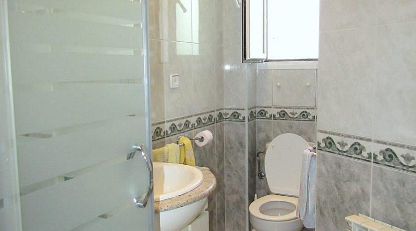 19-baño
