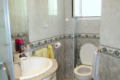 20-baño