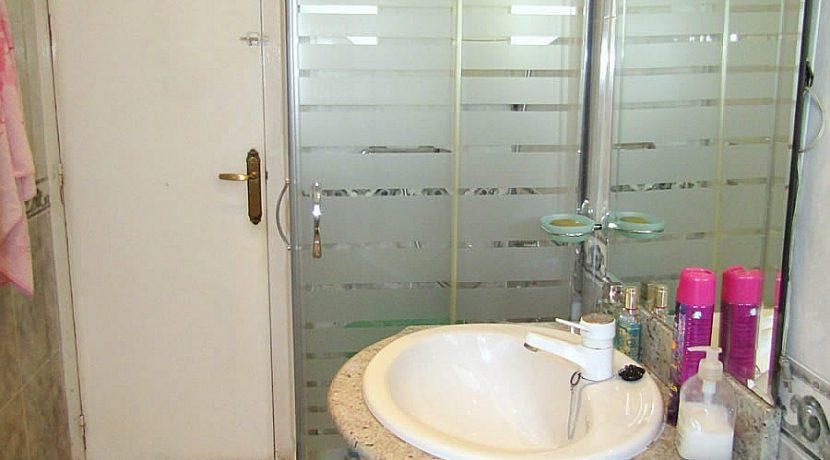 23-baño