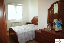 24-dormitorio-1