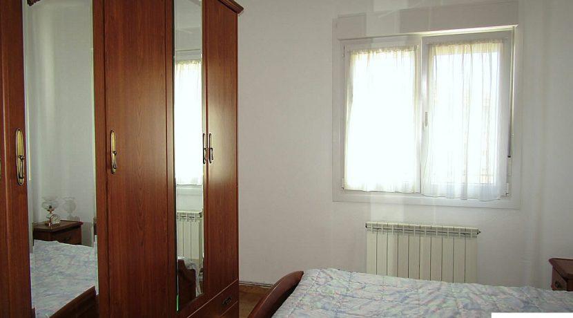 25-dormitorio-1