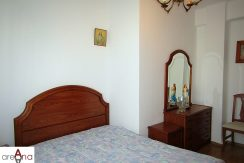27-dormitorio-1