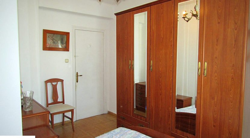 28-dormitorio-1