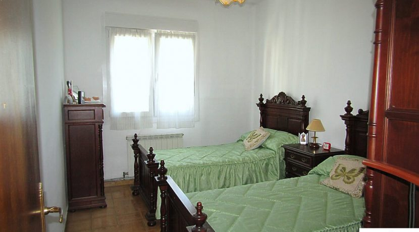 29-dormitorio-2