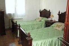 30-dormitorio-2