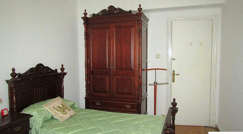 31-dormitorio-2