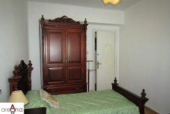 32-dormitorio-2