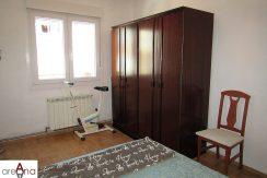 33-dormitorio-3