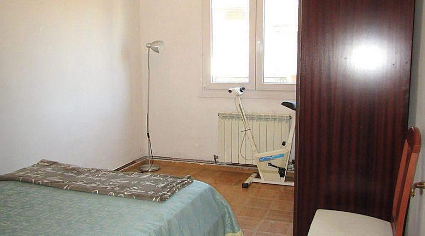 34-dormitorio-3