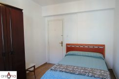 36-dormitorio-3