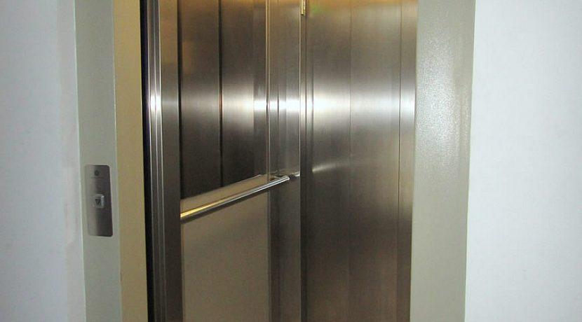 39-ascensor